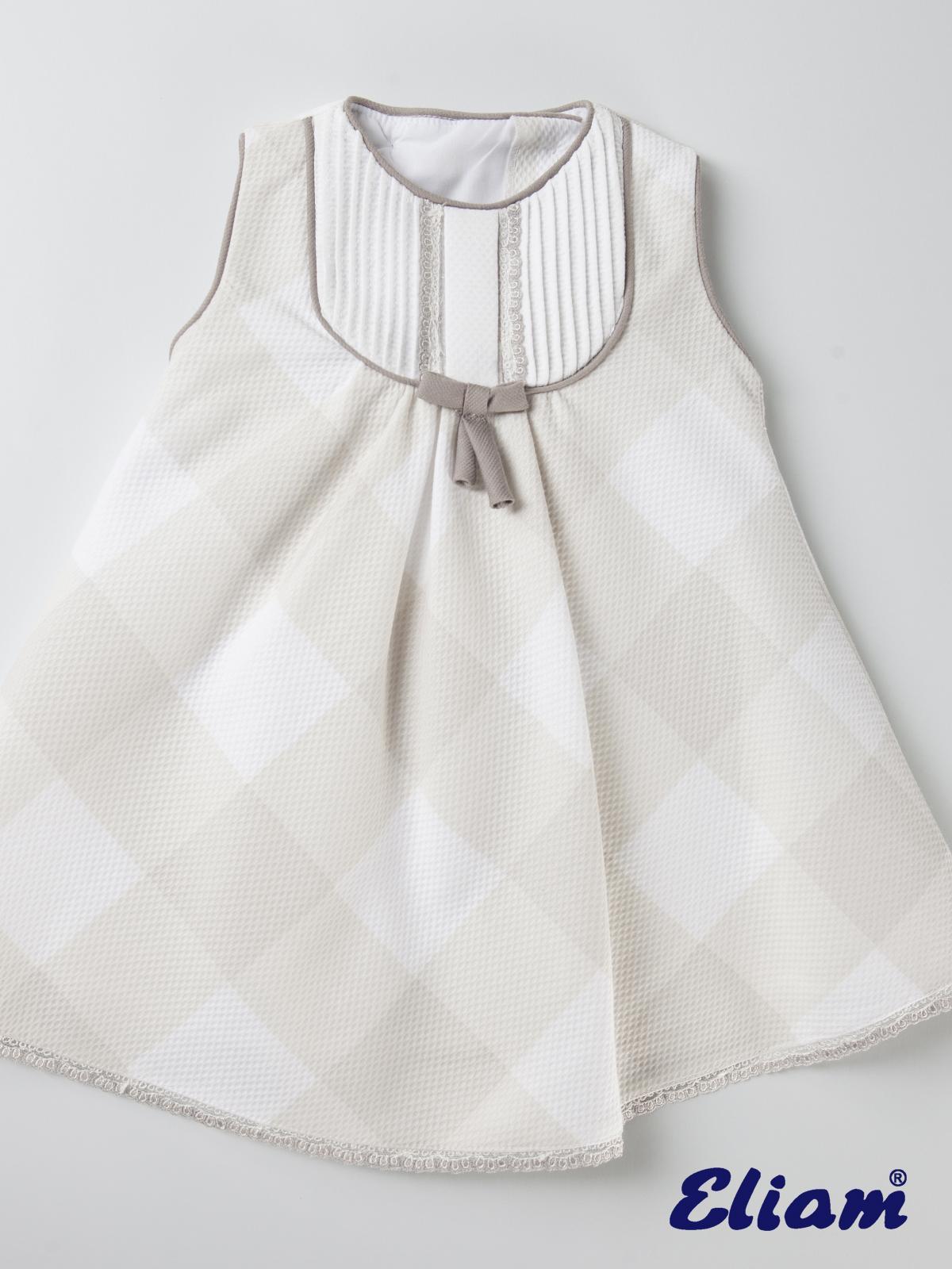 1b0a82a87 Bebé de siempre - Productos bebé de siempre - Tienda de ropa ...